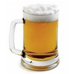 Pack 20L Bière : matériel +Dame Jeanne + Extrait malt