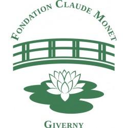 Graines du Jardin Claude Monet Giverny