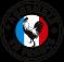 Assemblé en France