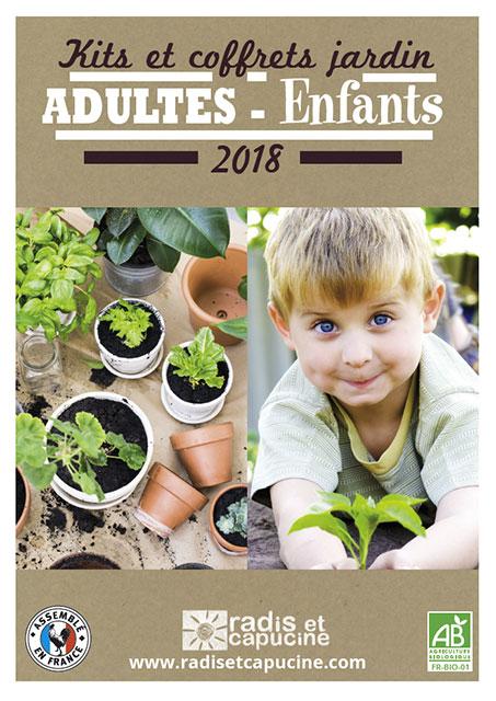 PDF-catalogue-jardinBD.jpg