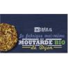 Kit DIY Moutarde Bocal