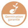 Garantie de germination