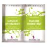 Masque crème Hydratant Repulpant