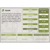 Houblon CASCADE Bio pellets 50gr