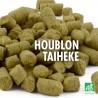 Houblon TAIHEKE Bio pellets 50gr