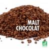 Malt Chocolat Bio 900 EBC - 1kg