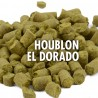 Houblon EL DORADO (mixte) pour brassage